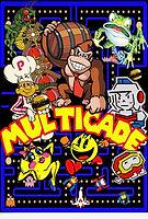 Multicade.jpg