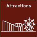 Attractions Red 120x120.jpg