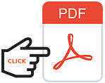 PDF Icon with hand click.jpg