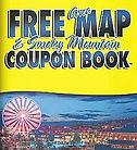 Smoky Mountain Coupon Book no dates.jpg