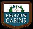 highview cabins logo 2.png
