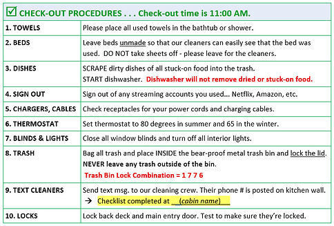 Check Out Instructions 060720.jpg