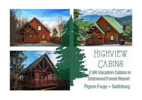 z 3 cabin collage on white.jpg