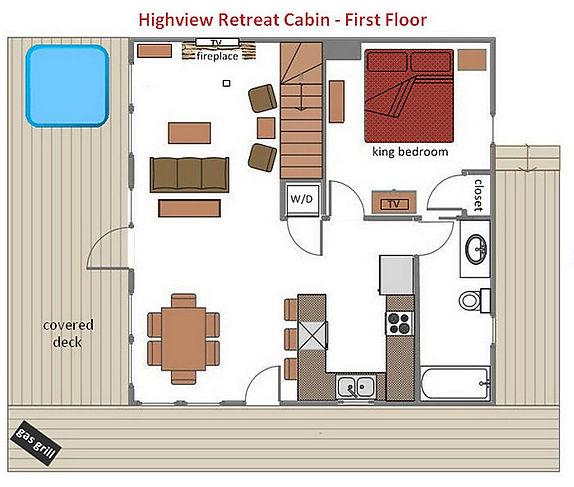AA Highview Retreat 1st Floor 1200x700.j