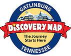 Discovery Map Gatlinburg.jpg