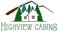 Highview_Cabins_Logo_CorrectedA_Tightene