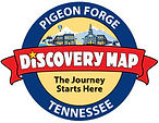 Discovery Map Pigeon Forge.jpg