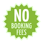 Book Direct no-booking-fees-150x150.png