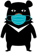 Mask Bear 351x489.jpg