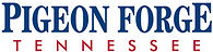 Pigeon Forge Tourism Text Only Logo.jpg
