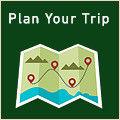Plan Your Trip Green 120x120.jpg