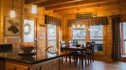 Kitchen-Diningc_DSC8344-2a