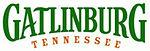 Gatlinburg Logo on white.jpg