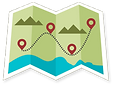 Map routes-map-icon.png