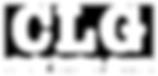 CLG Logo Plain White.png
