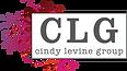 Cindy Levine Group Logo
