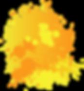 CLG Yellow Splat.png