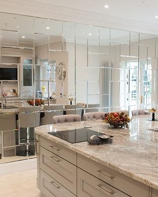 mosiac-mirrored-kitchen-wall.jpg