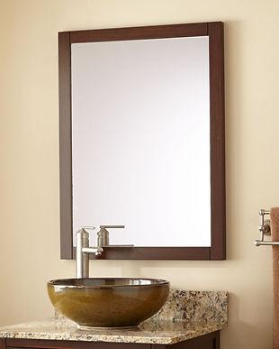 407689-24-everett-wenge-vanity-mirror.jp