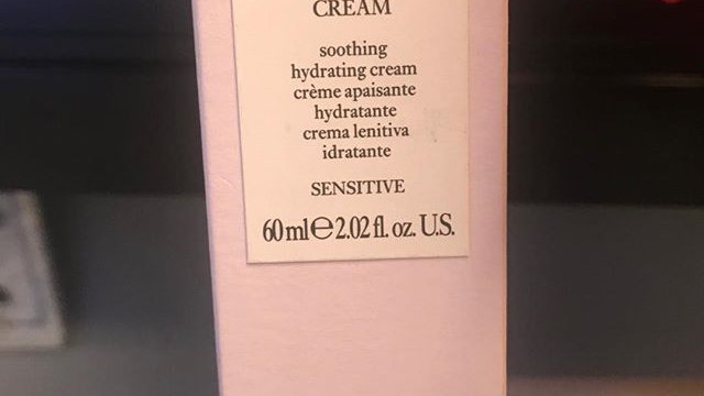 Remedy Cream