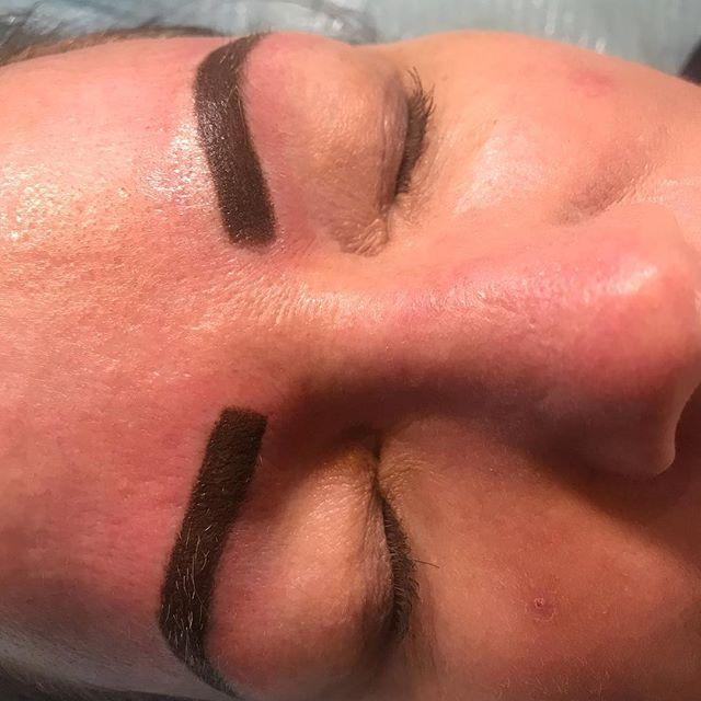 Eyebrows shading.jpg