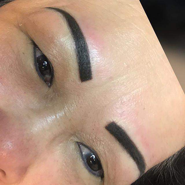 Eyebrows shading by Tracy.jpg