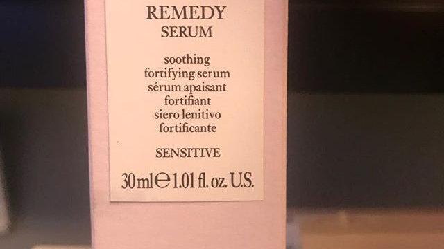 Remedy Serum