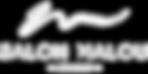 logo hvid tom-lille.png
