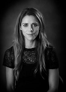 Marie Louise Østergaard