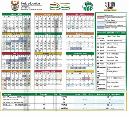 New-calendar.webp