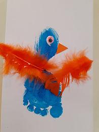 The Foot Bird 1.jpg