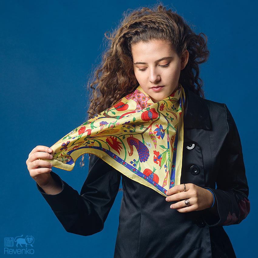 scarves A_Etsy_09