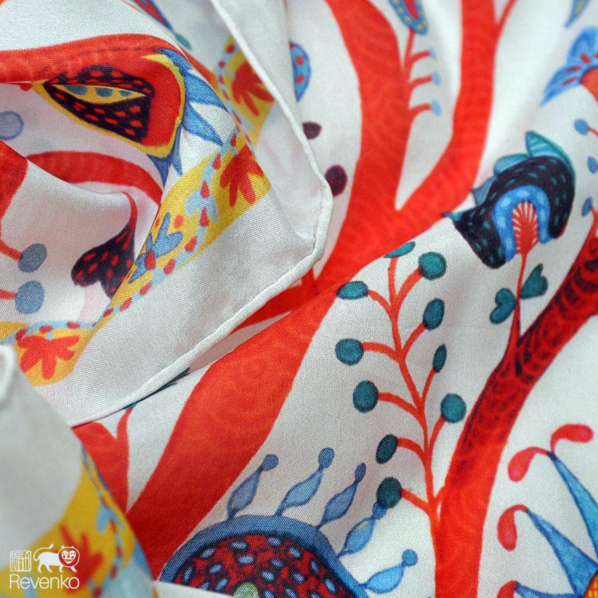 scarves A_Etsy_01