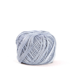 Grey Thread Roll