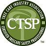 CTSP-300x300.jpg