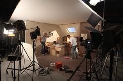 Gautier Studio