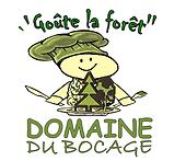 4-2019_logo_sourire_carré_goute_la_forêt