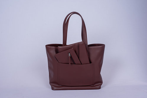 OfficeTote