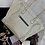 Thumbnail: Gold Luxury Tote