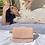 Thumbnail: Flap Croc Basic Short Belt Sling