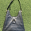 Thumbnail: Magnetic Shaped Bag