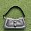 Thumbnail: Basic Short Belt Sling