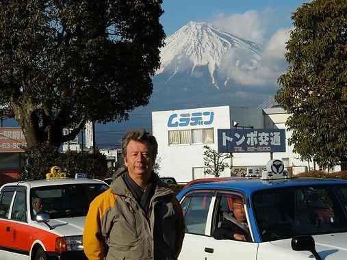 TT-Fuji2013.JPG