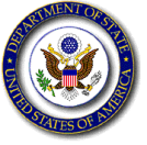 USAEmbassy.png