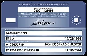 EU-Patientenkarte.png