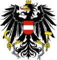 AustriaWappenKicsi.jpg