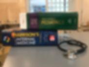 Könyvek.JPG