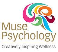 MuseP_Logo.jpeg