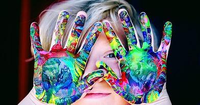 1 ON 1 Child Psychologist.jpg
