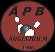 ÄPB_logga2_redigerad.jpg